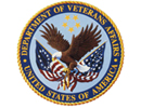 USA-Department-of-Veterans